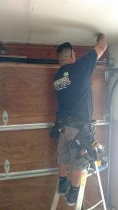garage-doors-montecito-commercial-overhead-doors