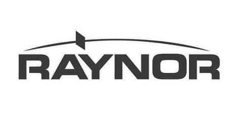 Raynor
