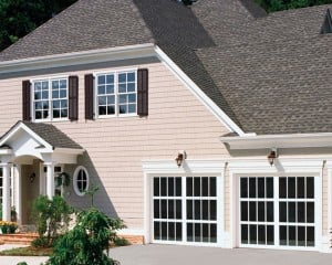 French View Garage Doors for Goleta, Guadalupe, Solvang