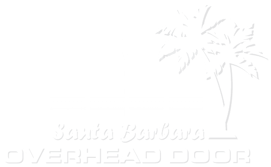 Santa Barbara Overhead Door