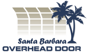 Santa Barbara Overhead Door | 805-963-4410