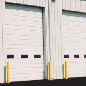 Buellton Goleta Montecito Overhead Sectional Door Santa Barbara Santa Paula Thousand Oaks Commercial Sectional Overhead Door Carpinteria Guadalupe basic sectional overhead door San Luis Obispo Santa Maria Solvang