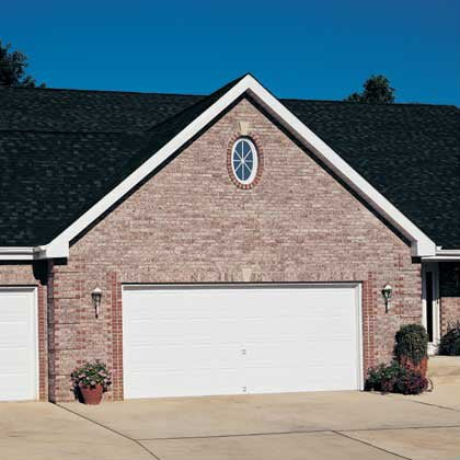 Classic Steel Garage Doors for Santa Paula, Solvang and Thousand Oaks